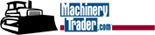Machinery Trader Logo